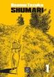 Cover of Shumari vol. 1