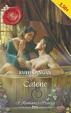 Cover of Catene