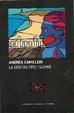 Cover of La giostra degli scambi