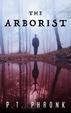 Cover of The Arborist