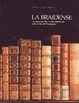 Cover of La Braidense