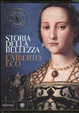 Cover of Storia della bellezza