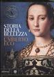 Cover of Storia della bellezza