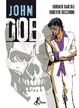 Cover of John Doe vol. 1