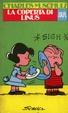 Cover of La coperta di Linus