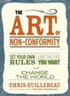 Cover of The Art of Non-Conformity