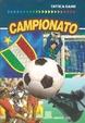 Cover of Campionato
