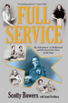 Cover of Full Service