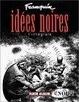 Cover of Idées noires