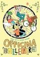 Cover of Officina millegiri