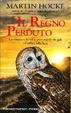 Cover of Il regno perduto
