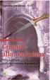 Cover of Crimini alla veneziana