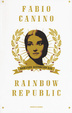Cover of Rainbow Republic