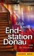 Cover of Endstation Donau