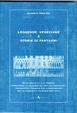 Cover of Leggende veneziane e storie di fantasmi