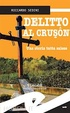 Cover of Delitto al Crusôn