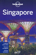 Cover of Singapore