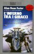 Cover of L' inferno fra i ghiacci