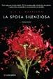 Cover of La sposa silenziosa