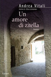 Cover of Un amore di zitella