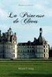 Cover of La Princesse de Cleves