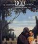 Cover of Il secondo '800 italiano