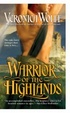 Cover of Warrior of the Highlands