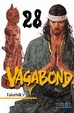 Cover of Vagabond 28