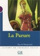 Cover of La Parure (Level 1)