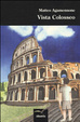 Cover of Vista Colosseo