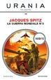 Cover of La guerra mondiale n°3