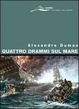 Cover of Quattro drammi sul mare