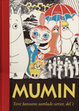 Cover of Mumin