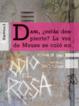 Cover of Historia de Dani