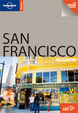 Cover of San Francisco
