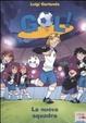 Cover of La nuova squadra