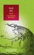 Cover of H2O. Una biografia dell'acqua