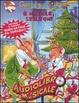 Cover of E' Natale, Stilton! Con CD audio