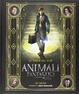 Cover of Animali fantastici e dove trovarli
