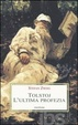 Cover of Tolstoj