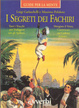 Cover of I segreti dei fachiri