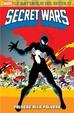Cover of Marvel: Le battaglie del secolo vol. 37