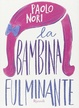 Cover of La bambina fulminante