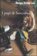 Cover of I pupi di Stoccolma
