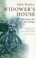 Cover of Widower's House