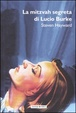 Cover of La mitzvah segreta di Lucio Burke