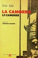 Cover of La camorra le camorre