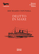 Cover of Delitto in mare