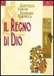 Cover of Il regno di Dio