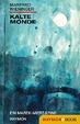 Cover of Kalte Monde
